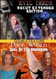 Dark World - Duel of the Assassins