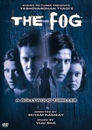 Dhund - Der Nebel