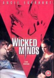 Alle Infos zu Wicked Minds