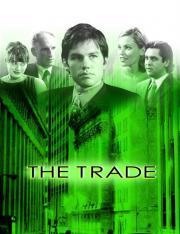 Alle Infos zu The Trade