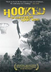 Hooked - The Legend of Demetrius Hook Mitchell