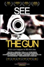 The Gun, From 6 to 7 - 30 p.m