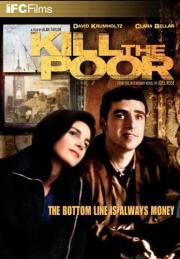 Alle Infos zu Kill the Poor