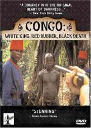 Alle Infos zu Weißer König, roter Kautschuk, schwarzer Tod