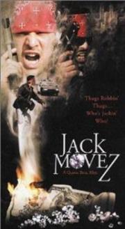 Alle Infos zu Jack Movez