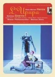 L'Upupa und der Triumph der Sohnesliebe