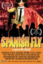 Alle Infos zu Spanish Fly