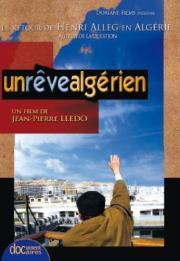 Alle Infos zu Un rêve algérien