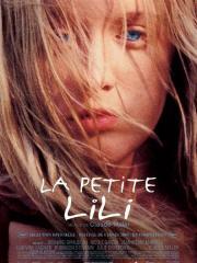 Die Kleine Lili