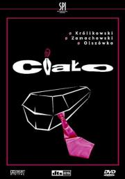 Cialo - Der Leichnam