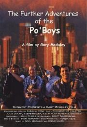 The Further Adventures of the Po' Boys