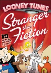 Looney Tunes - Bugs Bunny & Co. in Höchstform