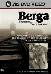 Alle Infos zu Berga - Soldiers of Another War