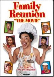 Family Reunion - The Movie