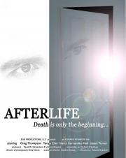 Alle Infos zu AfterLife
