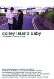 Alle Infos zu Coney Island Baby