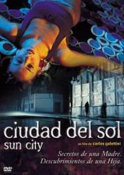 Alle Infos zu Ciudad del sol