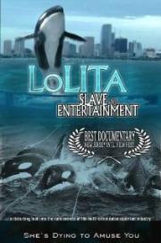 Lolita - Slave to Entertainment
