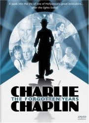 Charlie Chaplin - Die Schweizer Jahre