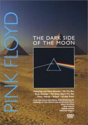 Classic Albums - Pink Floyd - The Making of 'The Dark Side of the Moon'