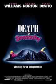 Alle Infos zu Tötet Smoochy