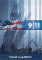 11. September - Die letzten Stunden im World Trade Center