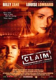 Claim - Der Betrug