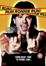Alle Infos zu Run Ronnie Run!