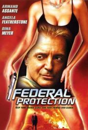 Federal Protection - Im Visier der Mafia