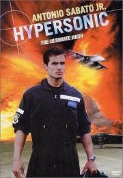 Alle Infos zu Hypersonic