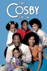 Alle Infos zu The Cosby Show - A Look Back