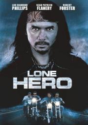 Alle Infos zu Lone Hero - Die Terror-Biker