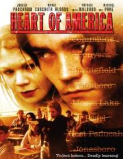 Alle Infos zu Heart of America