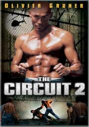 Alle Infos zu Circuit 2 - The Final Punch