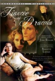 Draculas Braut Film-News