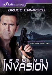 Terminal Invasion