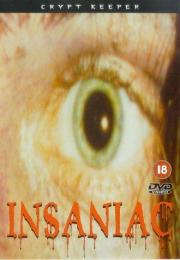 Insaniac