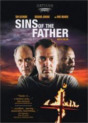 Die Sünden der Väter