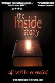 Alle Infos zu The Inside Story