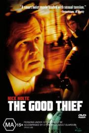 Alle Infos zu The Good Thief