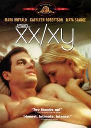 XX/XY