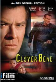 Entscheidung in Clover Bend