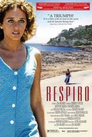 Lampedusa - Eine magische Geschichte