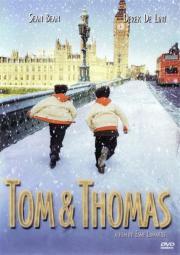 Tom & Thomas