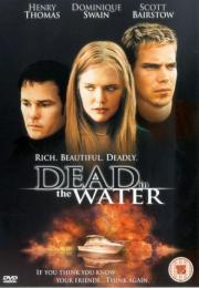 Dead in the Water - Tödliche Spiele