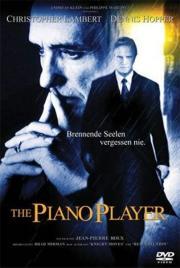 Alle Infos zu The Piano Player
