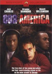 Unser Amerika