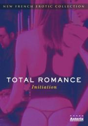 Alle Infos zu Total Romance 1
