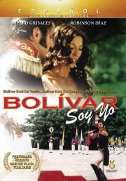 Bolivar Is Me