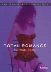 Alle Infos zu Total Romance 2